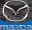 mazda-new-65.png